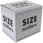 Size Matters: The Small Library as Place