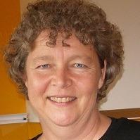Simone O'Byrne