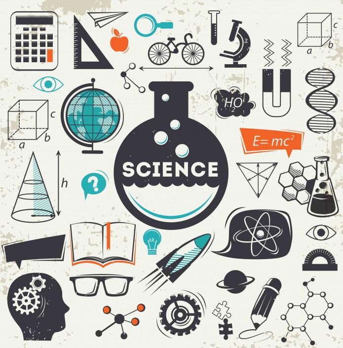 50curiosidades científicas en una sola oración te inpactaran