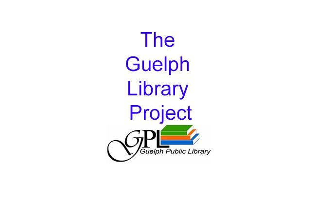 GPL Project