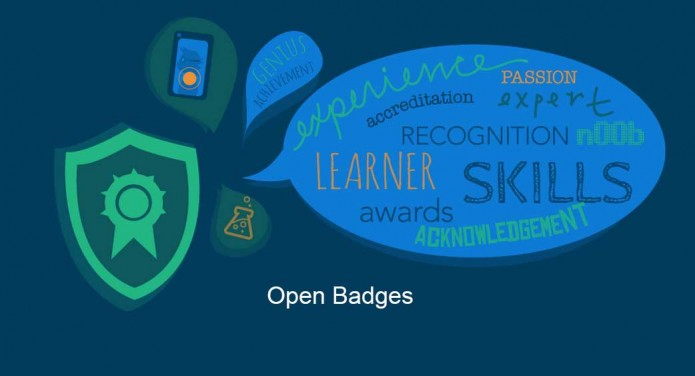 Badges-web