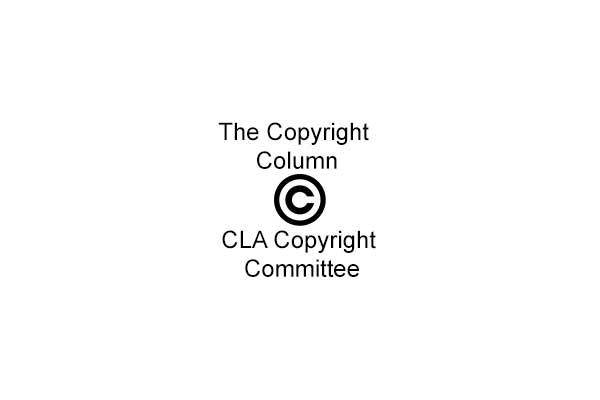 Copyright-Cover