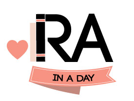 RA in a Day