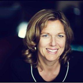 Susan Cleyle