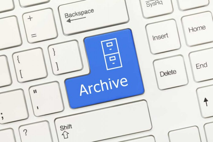Archive--Keyboard-2-web