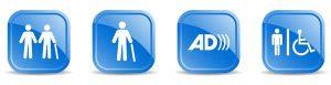 AODA-Icons-2-web