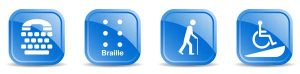 AODA-Icons-3-web