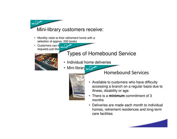 Homebound-Services-web