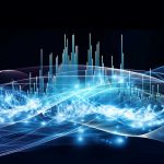 What Does Data Sound Like? An Overview of Data Sonification