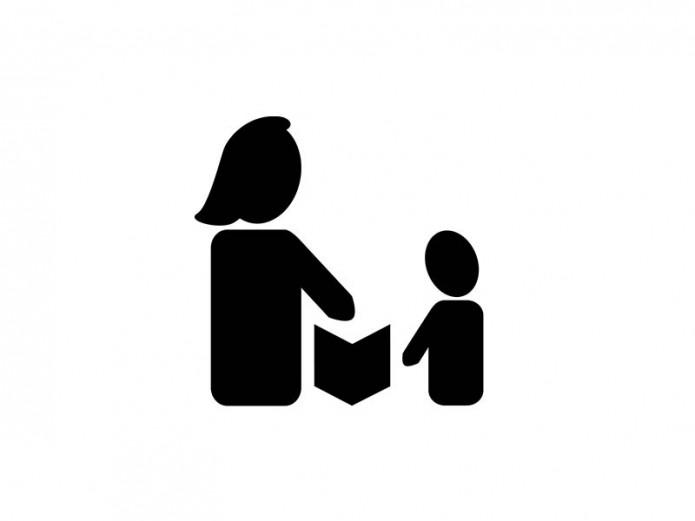 Pre-School-Reading