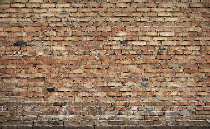 Brick-Wall-web