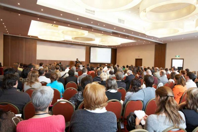Conference-Presentation-web