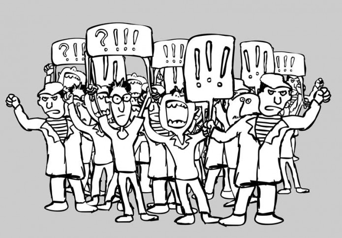 Protesters-web