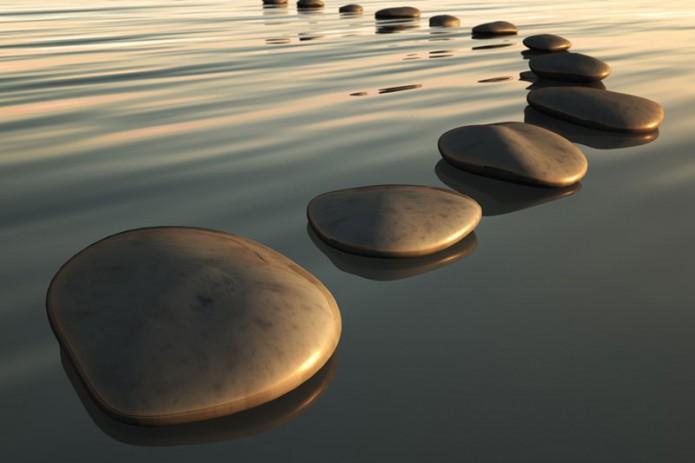 Stones-Crossing-Pond-web