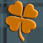 orangecharm
