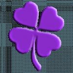purplecharm