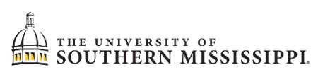 usm-logo-new