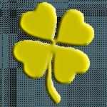 yellowcharm