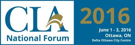 CLA Forum-logo