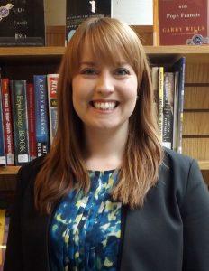 Sarah-Macintyre-web