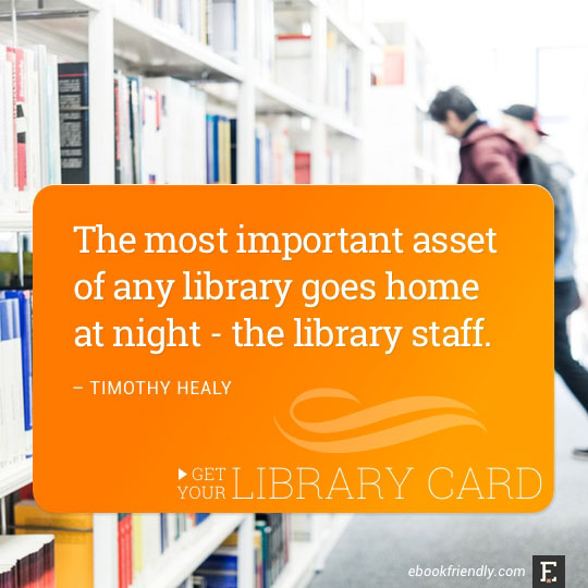 Libray-quote-by-Timothy-Healy-web