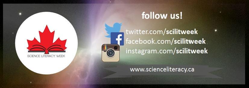 ScienceLiteracyWeekContact