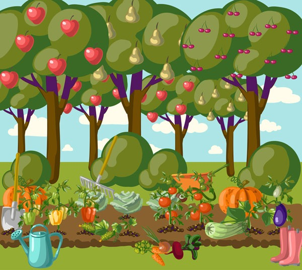 garden-and-orchard-web