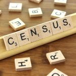 Who is the Canadian academic librarian? Results from the first CAPAL census