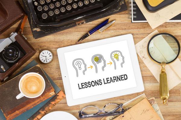 nls-head-image-lessons-web