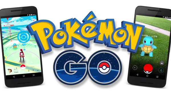 pokemon-go-web