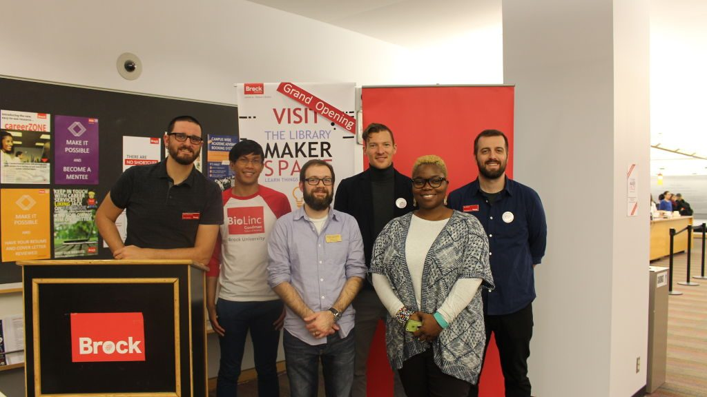 brk-makerspace-opening