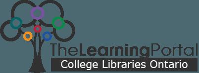 learningPortal-logo-en