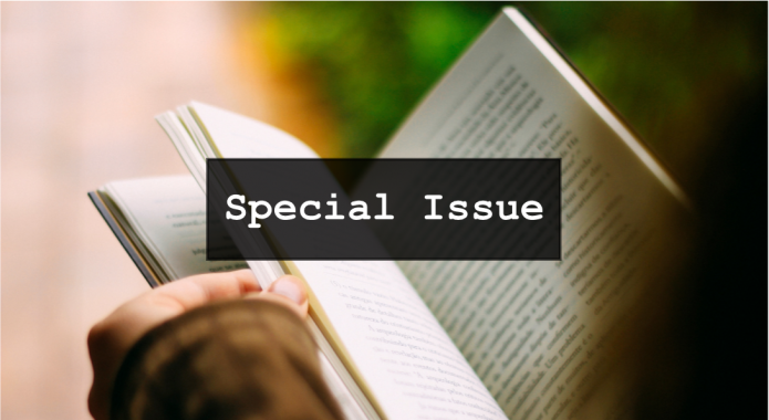 Special Issue 1