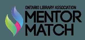 Mentor Match Logo