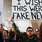 April fools & fake news