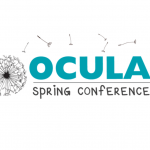 Once Upon a Time: 2017 OCULA Spring Conference