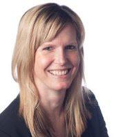 FTR Australian Jennifer Thomas
