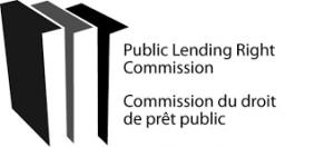 Public-Lending-Right