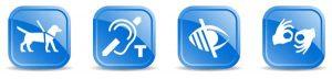 AODA-Icons-1-web