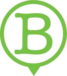 Project-Bookmark-Canada-Logo