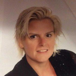 Joanne Plante
