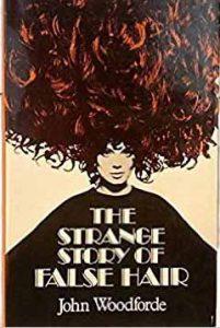 StrangeHair