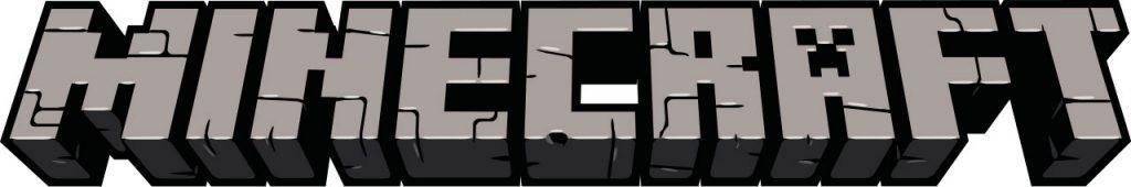 Minecraft-Logo-web